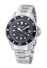 Relojes de pulsera para hombres automáticos deportiva