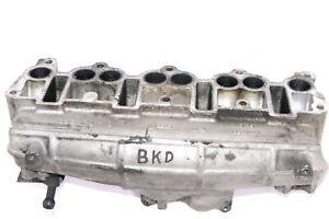 Collecteur d/'Admission Joint Étanchéité Pour VW Touran 1 T 10 /> 15 Choix 2//2 2.0 Diesel 1T3