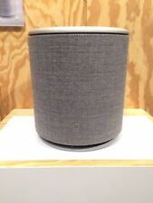 BeoPlay M5 / Bang & Olufsen BRAND NEW * 2 Years Warranty* Multiple Colours!