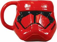Neu Star Wars Hitze Wechselnde Tasse R2-d2