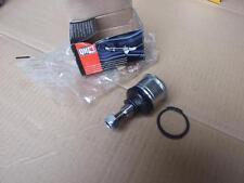 Rover 600 618 620 623 1.8 2.0 2.3 Frontal Inferior Wishbone Brazo Rótula R/H