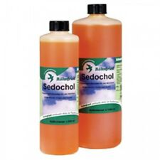 Rohnfried Sedochol 500ml, Liver Protection, Regeneration. Use Breedng & Moulting