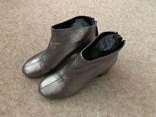 alexander mcqueen shoes 5