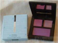 Sue Devitt Starbrights 2 Lip Gloss & Cheek Gel Capella Boxed