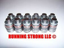 Lifters Fits Hyundai Accent Scoupe 1.5 HLA Lash Adjusters