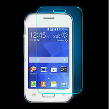 High Quality Tempered Glass Screen Protector For Samsung Galaxy Young 2 G130