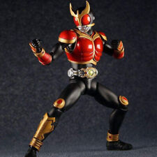 S.H. Figuarts Kamen Rider Kuuga Rising Mighty Form Action Figure New In Box