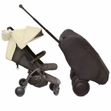 Lightweight Buggies For Babies From 6 Months For Sale Ebay