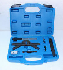 Schwungrad Gegenhalter BMW M47 M57 N43 N45 N46 N47 N51 Blockier Werkzeug