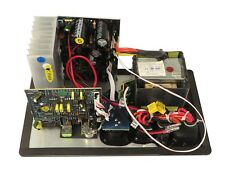 KRK AMPK00047 Amplifier for KRK RP5G2 120V/240V Official Replacement Part