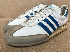 Frank Worthley Appartenere Elasticità  Adidas kegler Sale: For Sale Adidas kegler Sale