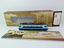 Reihe SS8 der China National Railways,Epoche V, BACHMANN HO, 6003,OVP,TOP. HB