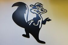 Pepe Le Pew BY HGMW