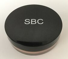 SBC Loose Mineral Powder Medium