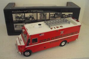 camion 1/32