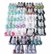 75 x Miss Sporty Nail Polish | 16 shades | RRP £150 | Wholesale