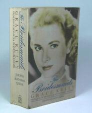 The Bridesmaids: Grace Kelly, Princess of Monaco ~Aus Seller~Fast n Free