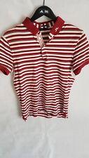 J lindeberg golf polo shirt