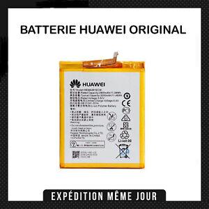 Batterie Huawei P9 / P9 lite Honour 8 P10 Lite P8 Lit P20 Lite 2017 + ORIGINAL