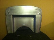 1932 32 Ford Coupe Sedan Firewall Kit Absolute Sheet Metal Steel