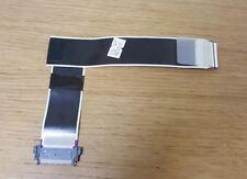Lvds / T-Con Câble Flexible pour Sony Tv Led KD-49XE8004 / 1-912-017-11