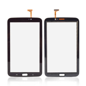 For Samsung Galaxy Tab 3 7.0 T210 SM-T210 WIFI Touch Screen Digitizer Black NEW