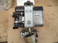 RANGE Rover L322 Webasto Pre Riscaldatore L322 3.0D Riscaldatore pre