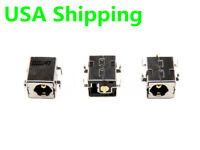 Original DC power jack plug in port for ASUS X54 X54C X54C-BBK7 X54L X54LY