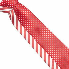 Thomas Nash Men's Polyester Ties, Bow Ties & Cravats