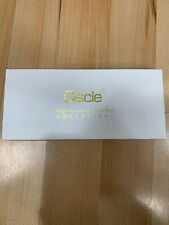 Ciscle High Accuracy Stylus Pen For Apple iPad Tablet Brand New Unopened In Box