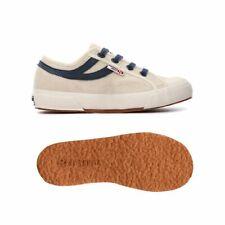 Superga Scarpe ginnastica Bambino/a 2750-JCOT PANATTA Tennis sport PNA Sneaker