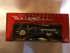 1954 Chevy Bel Air Convertible Diecast Model Car