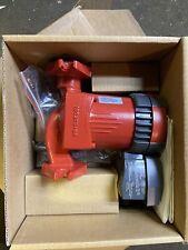 Armstrong Circulating Pump 180203 606 115v