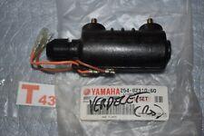 bobine d'allumage origine Yamaha AT1 AT2 XS1 XS2 XS 650 TX 500 750 RD 250 350
