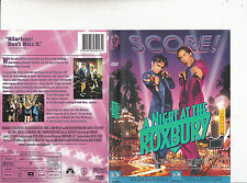 A Night At The Roxbury-1998-Will Ferrell-Movie-DVD