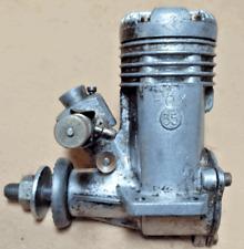 Fox .35 R/C Engine