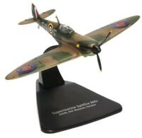 OXFORD AC087 - 1/72 SPITFIRE X4590 HENDON