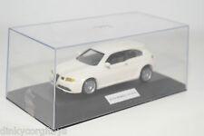 ALEZAN KIT ALFA ROMEO 147 GTA WHITE EXCELLENT CONDITION