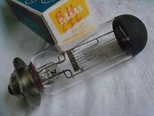 Projector Lamp Bulb A1/91 240v 1000w