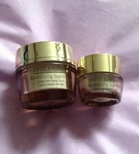 Estée Lauder All Skin Types Eyes Anti-Ageing Products