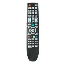 BN59-01012A New Remote for Samsung LCD TV LE22D450 PS42C430 LE32C455 PS42C450B1W