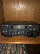 Uniden Bearcat BC890XLT Scanner