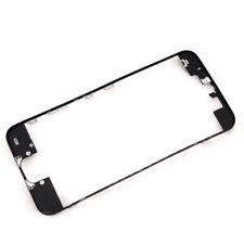 Mobile Phone Frames for Apple iPhone 5