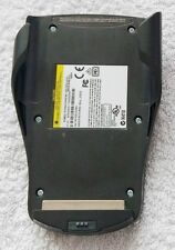 Symbol SPS 3000 Barcode Scanner Jacket for iPAQ H3100 Through H5000 (SPS3000)