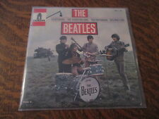 RARE 45 tours THE BEATLES yesterday ODEON MEO 105