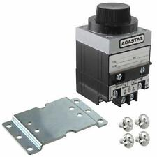 Genuine TE Connectivity AGASTAT 96VDC 3-30 Minute Timing Relay - 7022WHIM