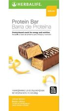 protein chocolate bar