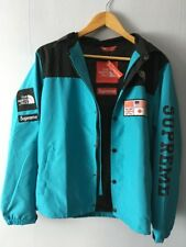 Supreme X TNF The North Face SS14 Expedition Atlas Jacket L Large / Medium Mens