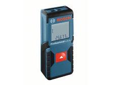 Bosch GLM30 30m Professionell Laser Messgerät