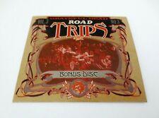 Grateful Dead Road Trips Fillmore East Bonus Disc CD Vol. 3 No. 3 1970 5-15-70